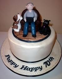 626 best tortas y cupcakes images on pinterest cakes birthday
