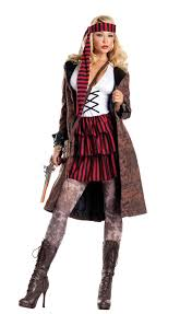 pirate halloween costumes for women pirate halloween costumes pirate costumes for kids