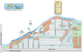 Naples Florida Map Rock Creek Rv Resort Find Campgrounds Near Naples Florida