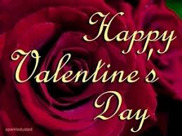 valentines day roses roses images happy s day wallpaper and background
