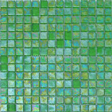 cool green products bathroom tile cool green mosaic bathroom tiles design decor
