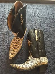 womens cowboy boots size 9 cowboy boots collection on ebay