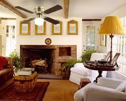 White Armchair Slipcover Ceiling Outstanding 42 Inch Ceiling Fan 42 Inch Ceiling Fan