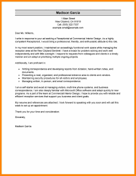 reception cover letter examples images cover letter sample