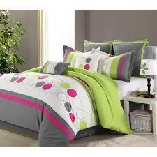 girl bedroom comforter sets teenage girl bedroom comforter sets photos and video