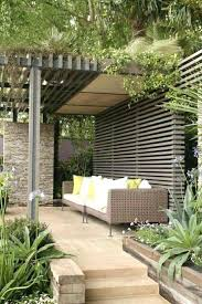 Garden Pagoda Ideas Articles With Garden Wooden Pergola Ideas Tag Garden Gazebo Ideas