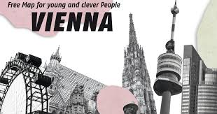 families vienna u2013 now forever