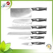 kitchen line switzerland knife set kitchen line switzerland knife