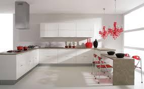 european kitchen cabinets manufacturers kitchen decoration