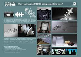 elements direct advert by mccann flirting with sound ads of the