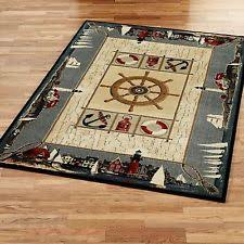 Colonial Rugs Awesome Design Lighthouse Rugs Innovative Ideas New Colonial