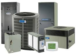 Custom Comfort Heating And Air Ductless Ac Installation College Station Tx Heating Repair