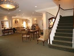 tour our facility bryant funeral home east setauket ny