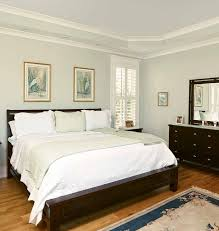 Sherwin Williams Sea Salt Bedroom by It U0027s All In The Details Charleston Style U0026 Design Magazine One