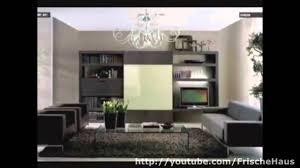 dekorieren wohnzimmer wohnzimmer moderne dekoration ideen