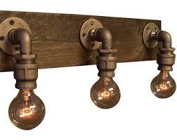 farmhouse light etsy