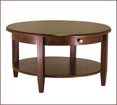 Hokku Designs Coffee Table Tea Table Design Interiors Design