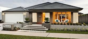 Australian Backyard Ideas Gorgeous Modern Front Yard Landscaping Ideas Australian Landscape