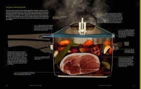 modernist cuisine pdf pressure cooker cutaway photo credit tyson stole modernist cuisine