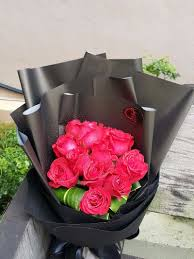 flower delivery service florist penang malaysia jovin flowers gifts flower