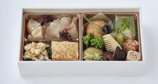 cuisine signature finnair unveils japanese signature menus standby nordic