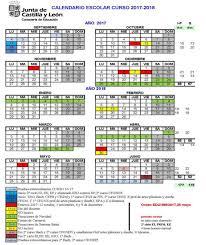 calendario escolar argentina 2017 2018 febrero calendario escolar 2017 2018 fieldstation co