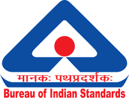 bis bureau of indian standards logo vector eps free