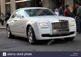 roll royce phantom white roll royce stock photos u0026 roll royce stock images alamy