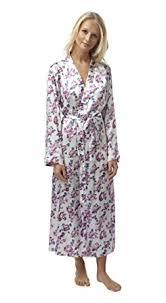 amazon robe de chambre femme indigo sky robe de chambre femme amazon fr vêtements et