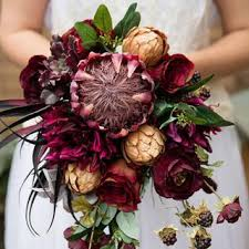 Diy Bridal Bouquet Diy Wedding Flowers U0026 Decorating Ideas From Afloral Com
