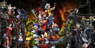 overwatch halloween background video 24 kingdom hearts hd wallpapers backgrounds wallpaper abyss