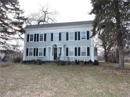 homes for sale in bradford of novi novi mi
