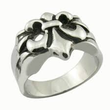 religious rings china cheap wholesale silver religious rings china religious
