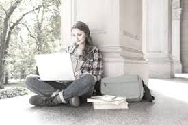 resume exles college students applying internships in nyc college student resume exle
