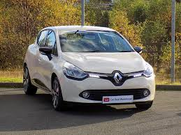 renault motability used renault for sale in scotland eastern western motor group