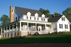 farm home plans farmhouse country classic 32499wp architectural designs