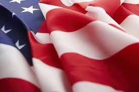 Veterans Flag Depot Thank You Veterans Day Deals 106 9 The Fox