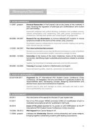 Lebenslauf Vorlage Doc Lebenslauf Downloaden Englisch E Fellows Net