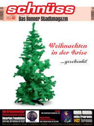 Woolworth Bad Godesberg Schnüss 2009 05 By Schnüss Das Bonner Stadtmagazin Issuu