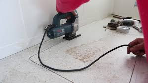 kitchen floor cleaning machines outdoor floor cleaning with polishing machine and chemical stock