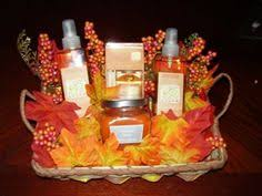 how to thanksgiving gift baskets thanksgiving gifts gift