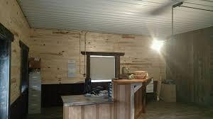 aspen wood wall aspen paneling woodhaven log lumber