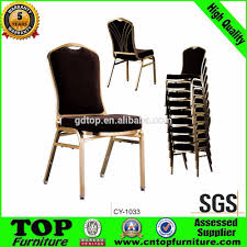 Used Chairs For Sale In Los Angeles Used Banquet Chairs Used Banquet Chairs Suppliers And