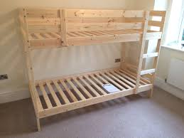 Mydal Bunk Bed Frame Ikea Mydal Bunk Bed Weight Limit Home Design Ideas Picture