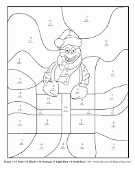 first grade coloring sheets christmas 2017 coloring first grade
