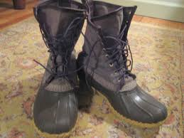 womens ll bean boots size 11 a trip south review ll bean signature shoes