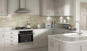 kitchen kitchens wickes lovely on kitchen milton midnight co uk 17