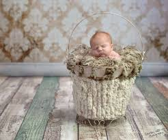 Newborn Photography Props Newborn Photography Props Sew Trendy Maternity Gown Shop In