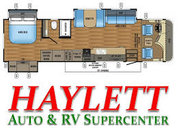 Class A Rv Floor Plans by 2018 Jayco Precept 35s Class A Gas Coldwater Mi Haylett Auto And