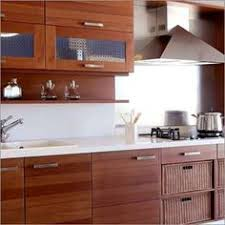 teak kitchen cabinets image result for teak kitchen cabinet kitchen jennifer sequeira